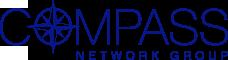 Compass Network