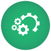 managed-services-icons-05