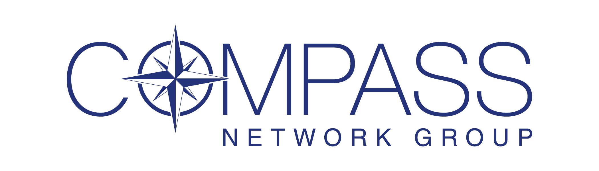 Compass Network Group
